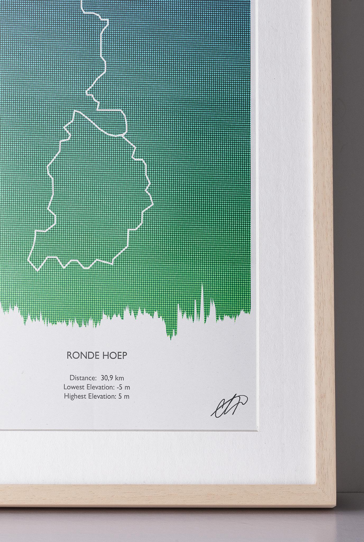 Print Ronde Hoep-2
