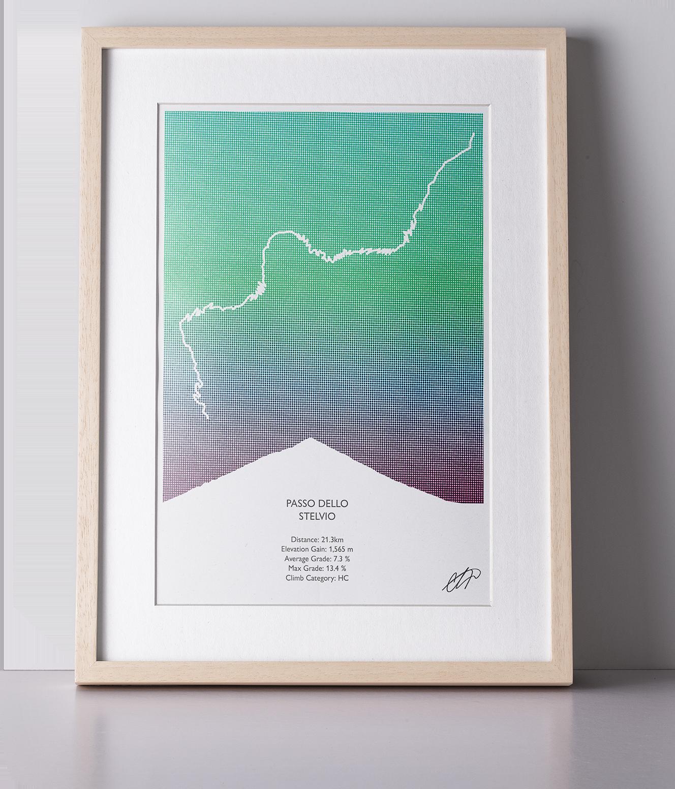 Print Stelvio-1