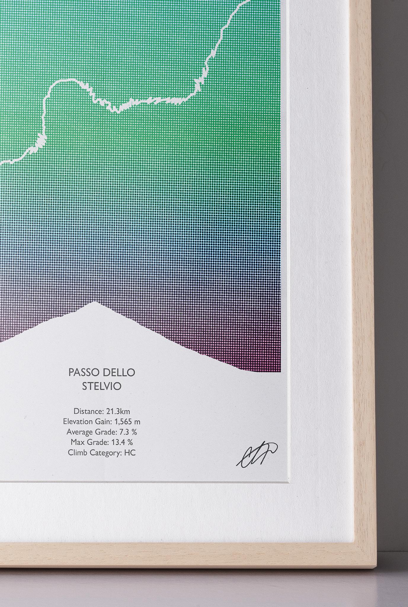 Print Stelvio-2