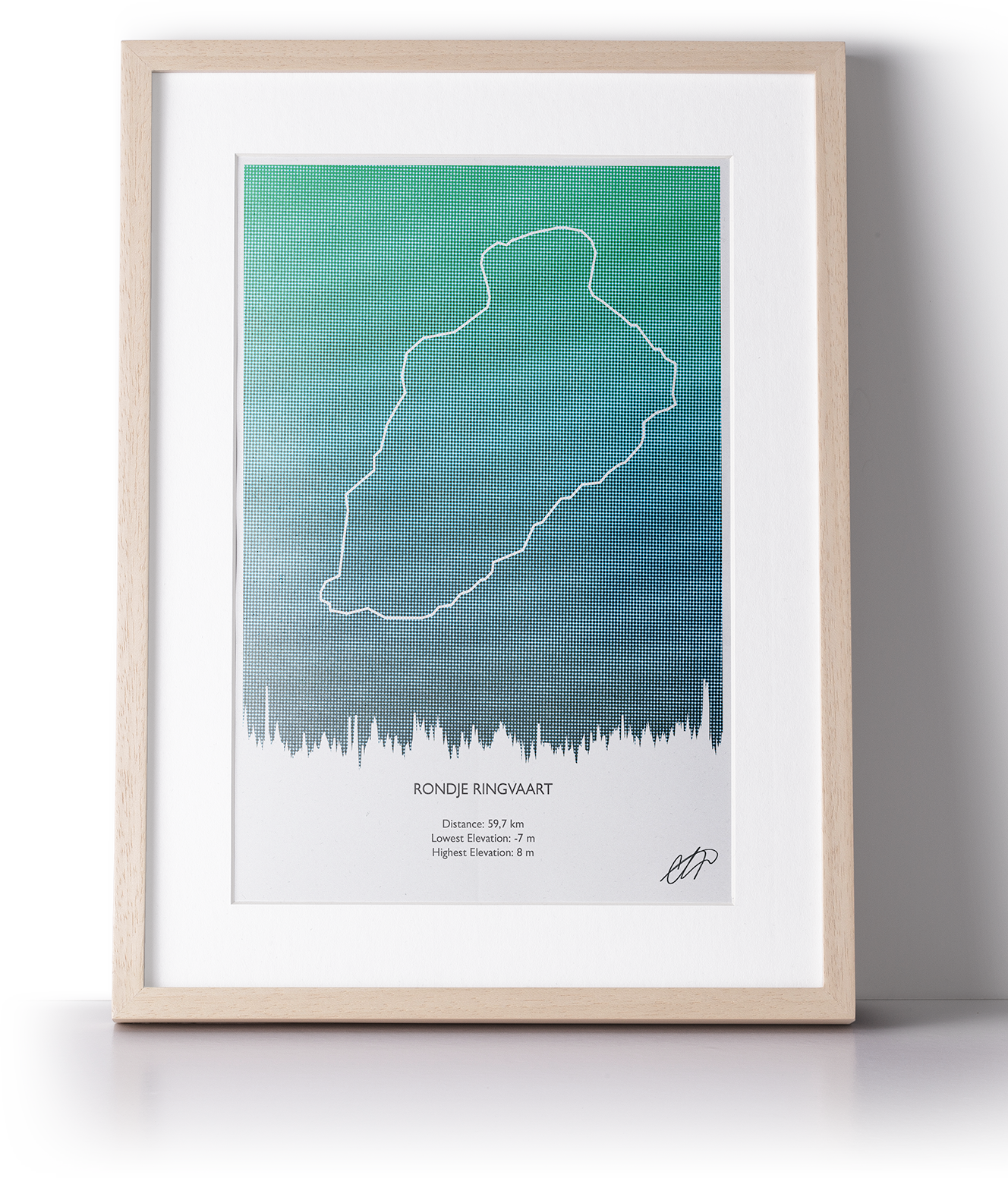 Print Rondje Ringvaart-1