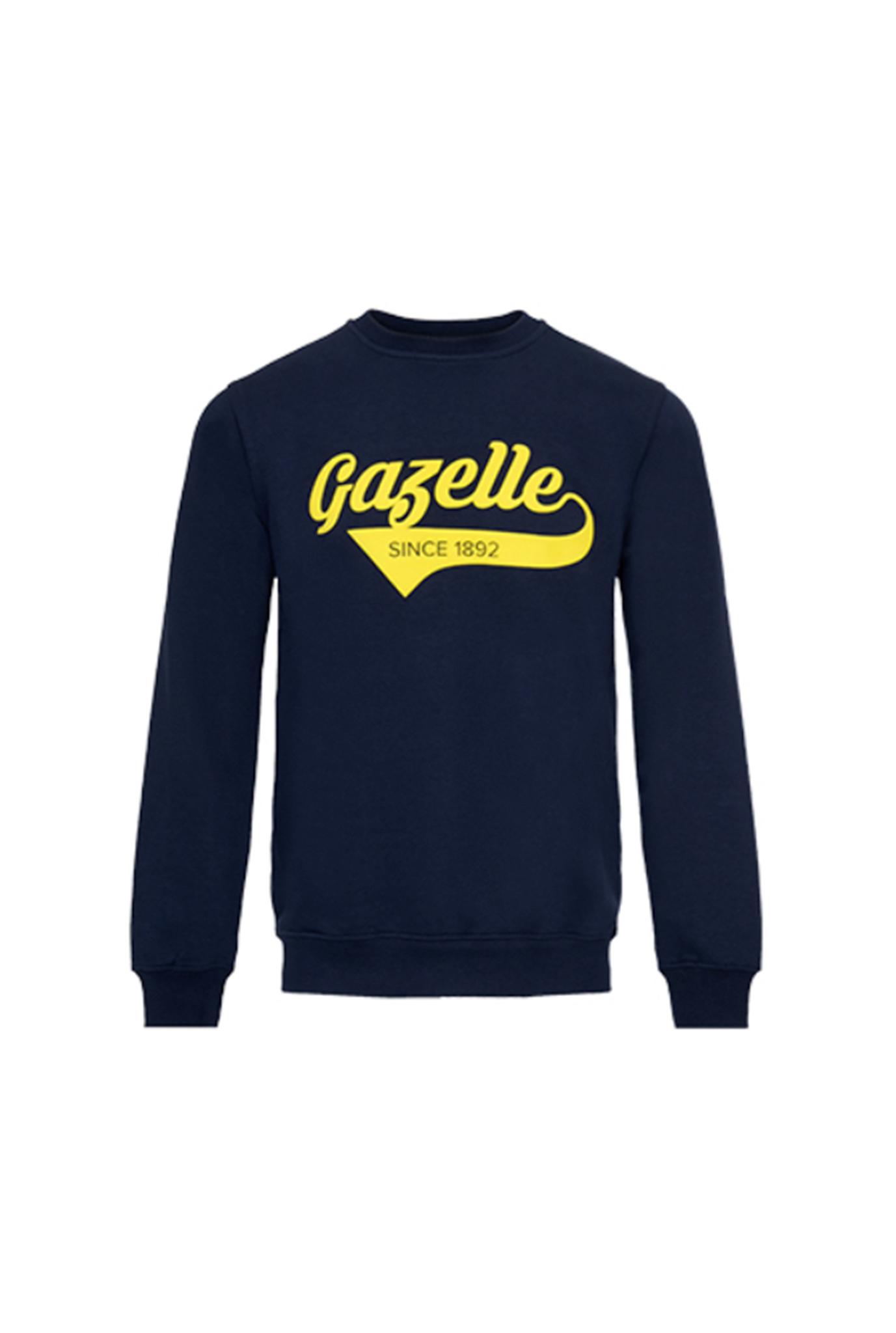 Baseball sweater-1
