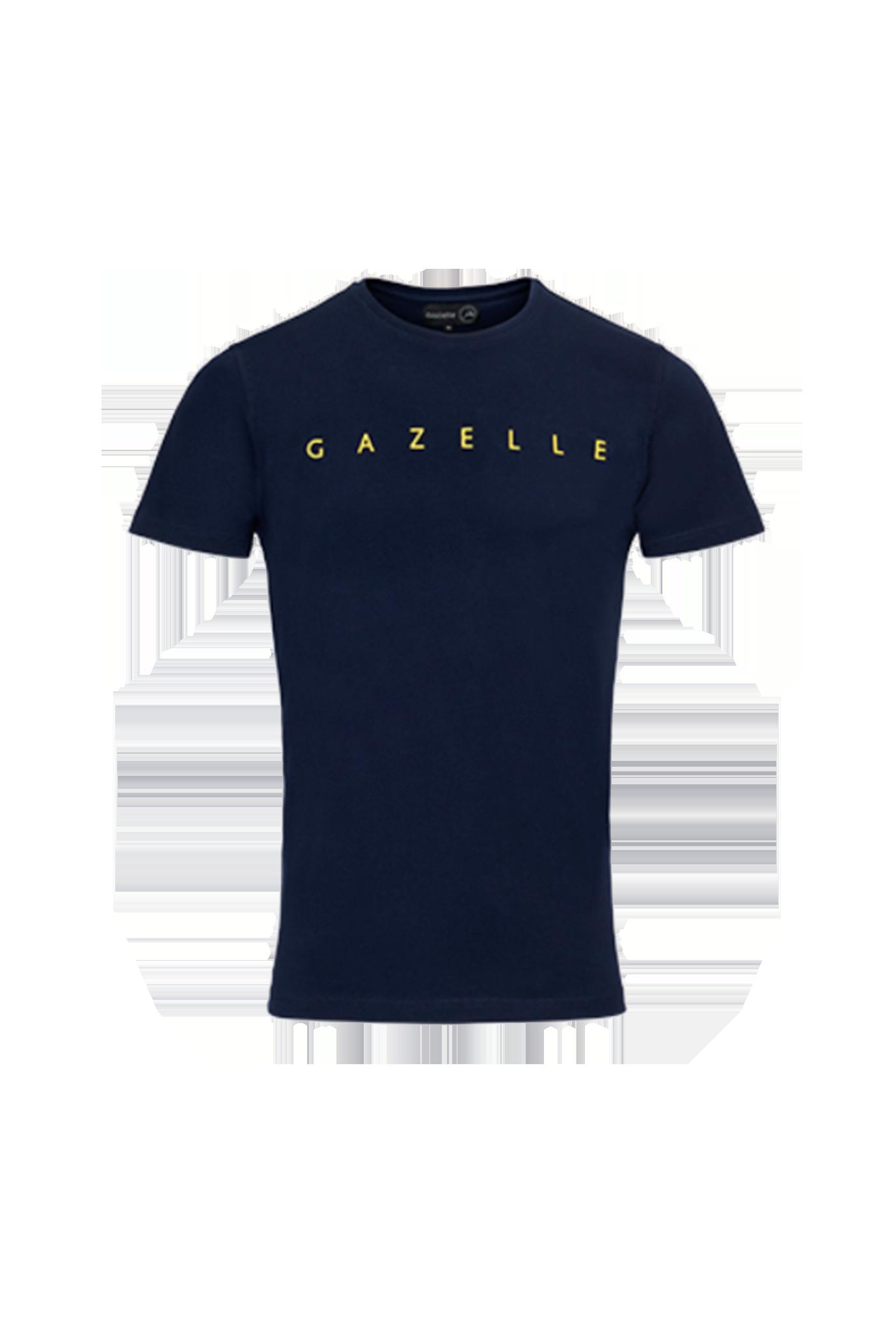 T-Shirt Heren-1