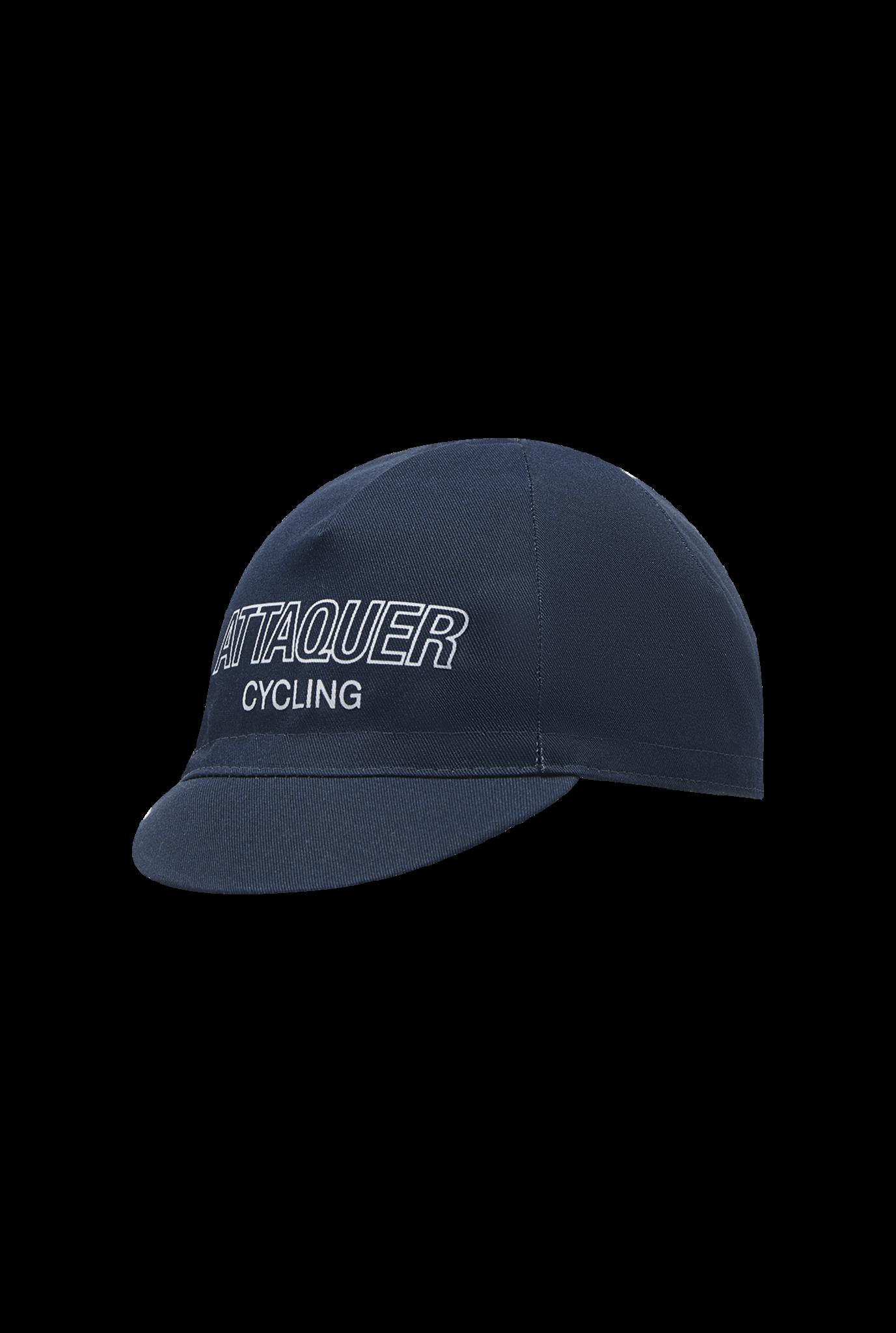 Outliner Logo Koerspet Blauw-1