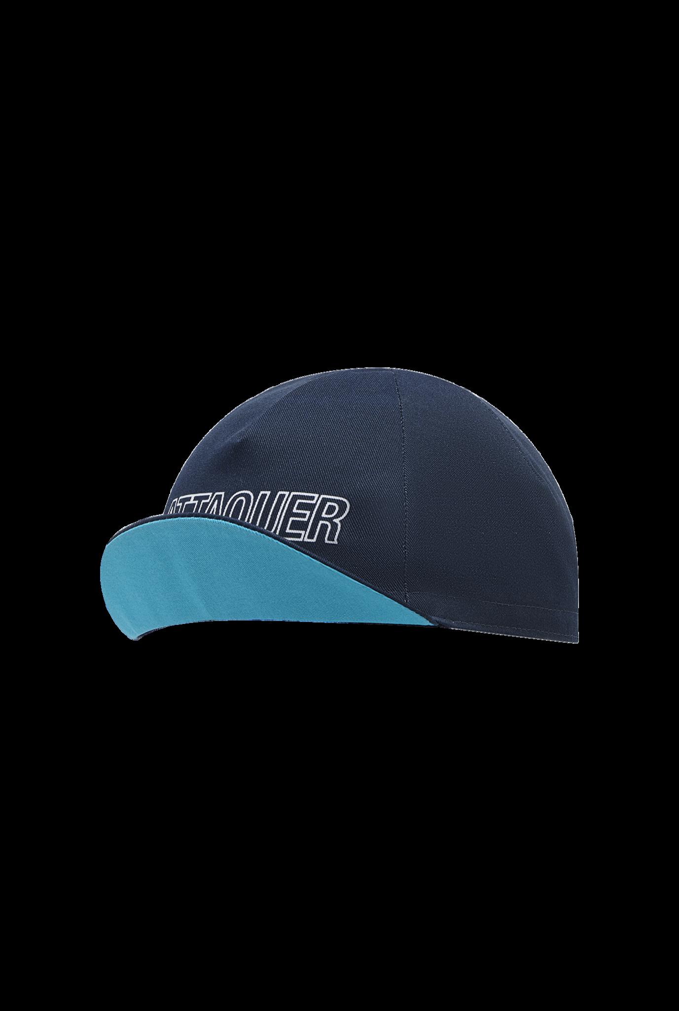 Outliner Logo Koerspet Blauw-2