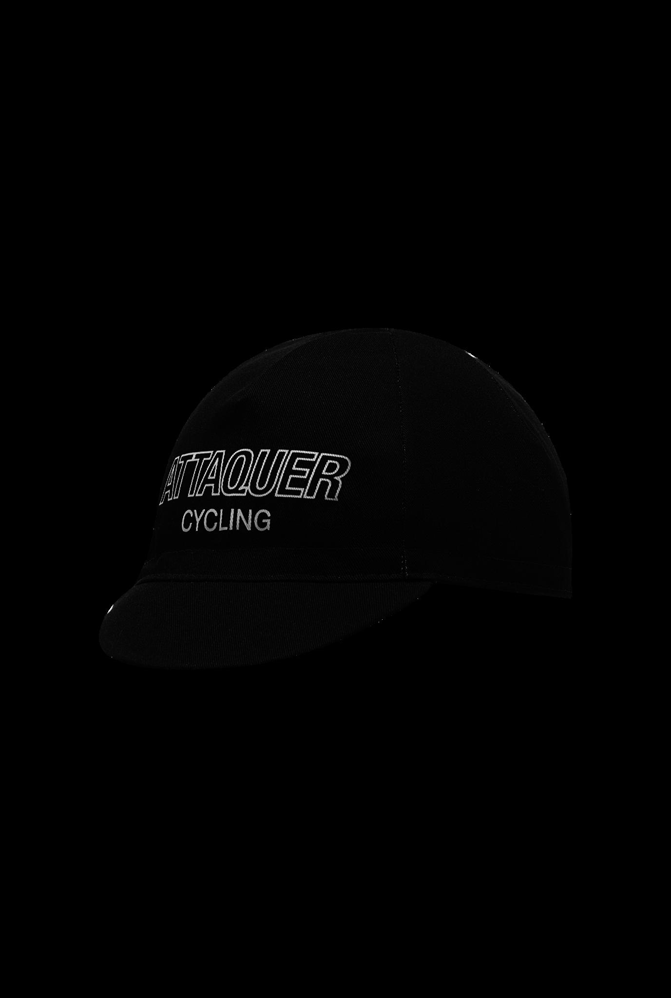 Outliner Logo Koerspet Zwart-1