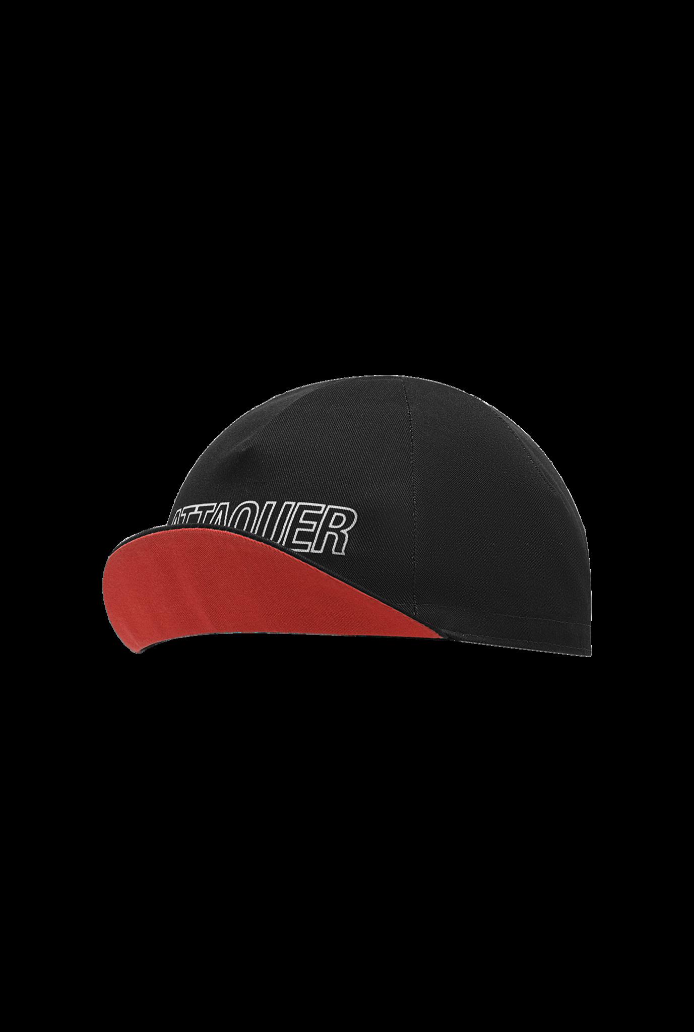 Outliner Logo Koerspet Zwart-2