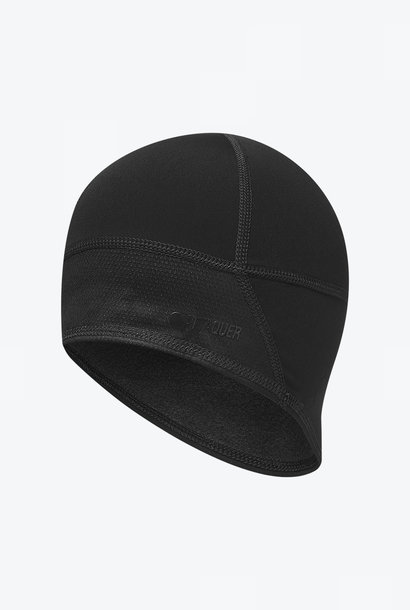Winter Cap Black