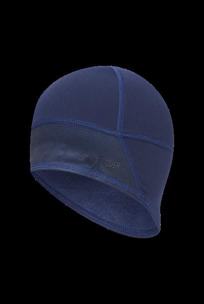 Winter Cap Navy