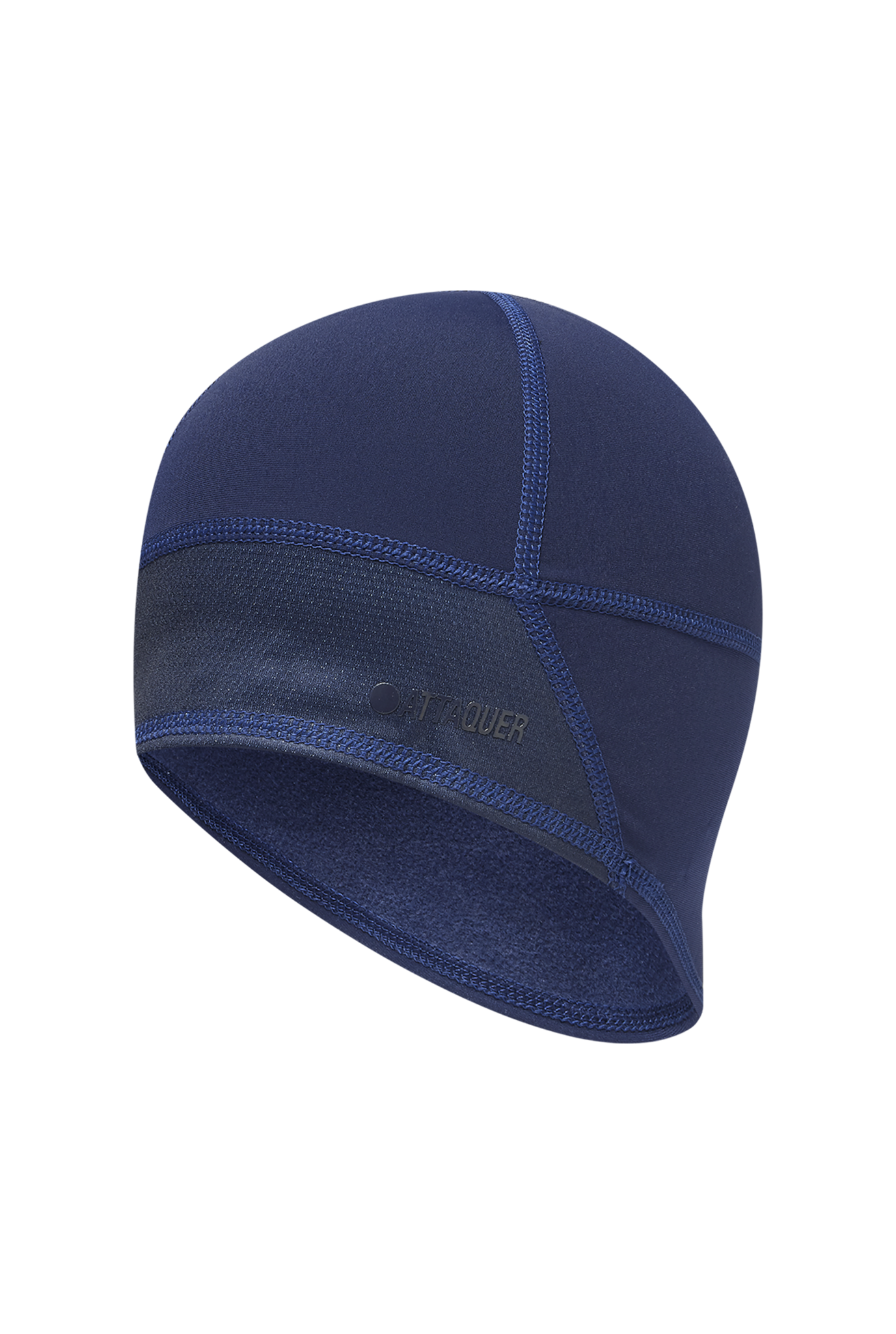 Winter Cap Navy-1
