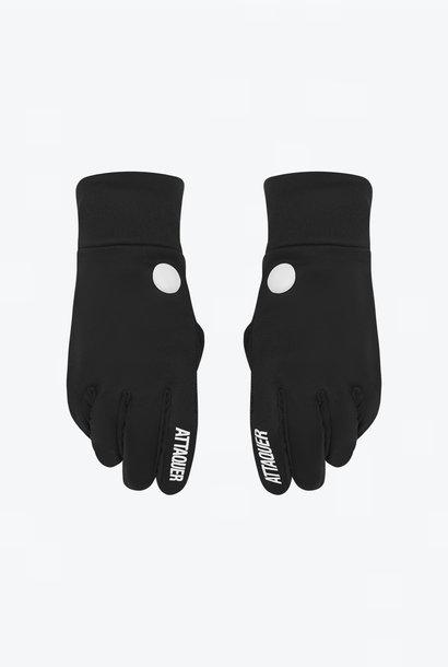 Mid Winter PC handschoenen zwart