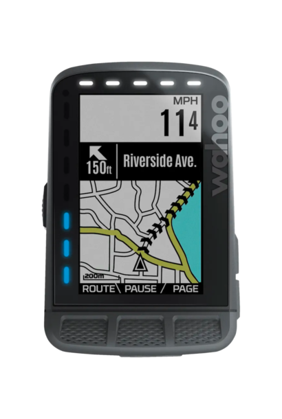 ELEMNT Roam GPS Fiets Computer