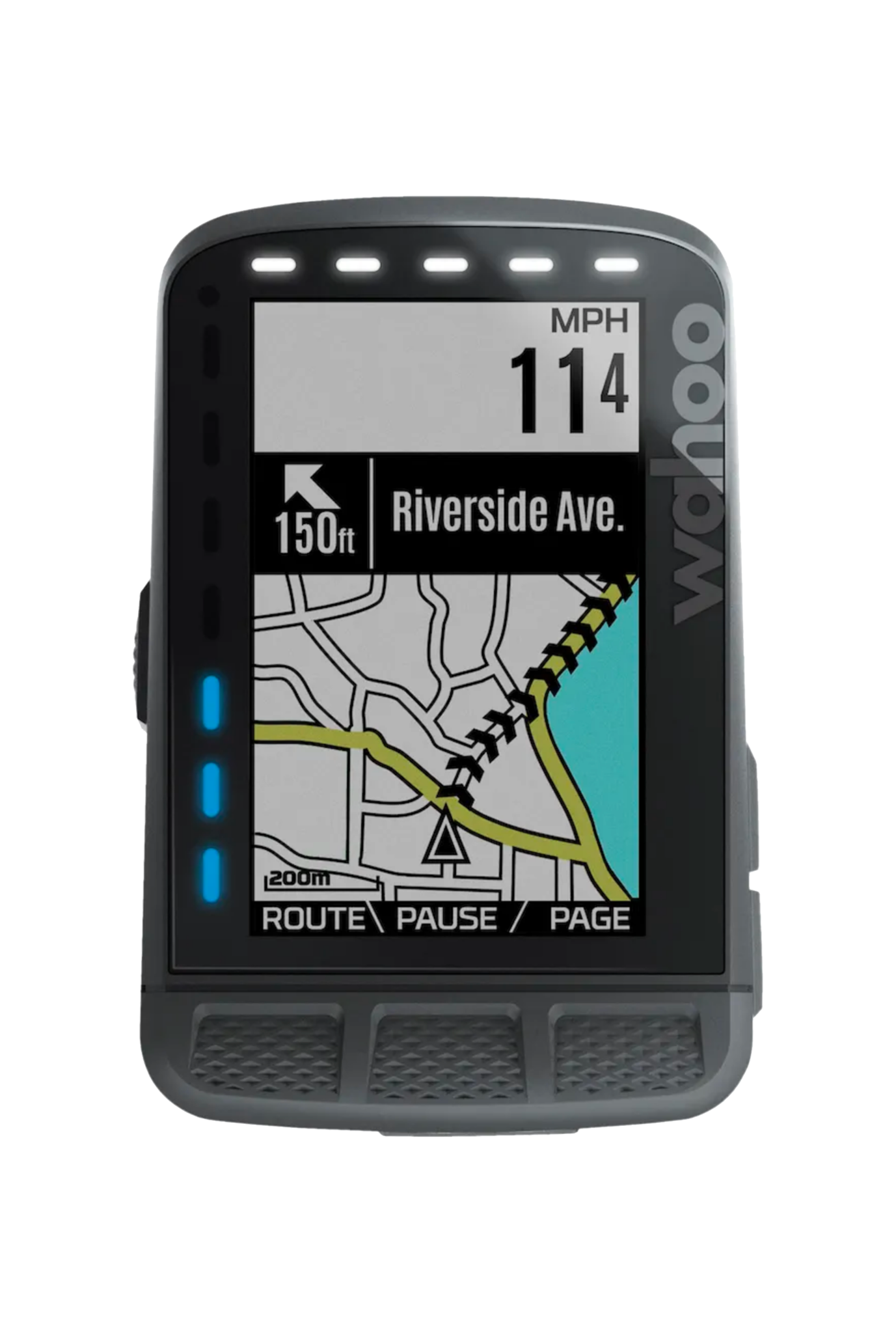 ELEMNT Roam GPS Fiets Computer-1