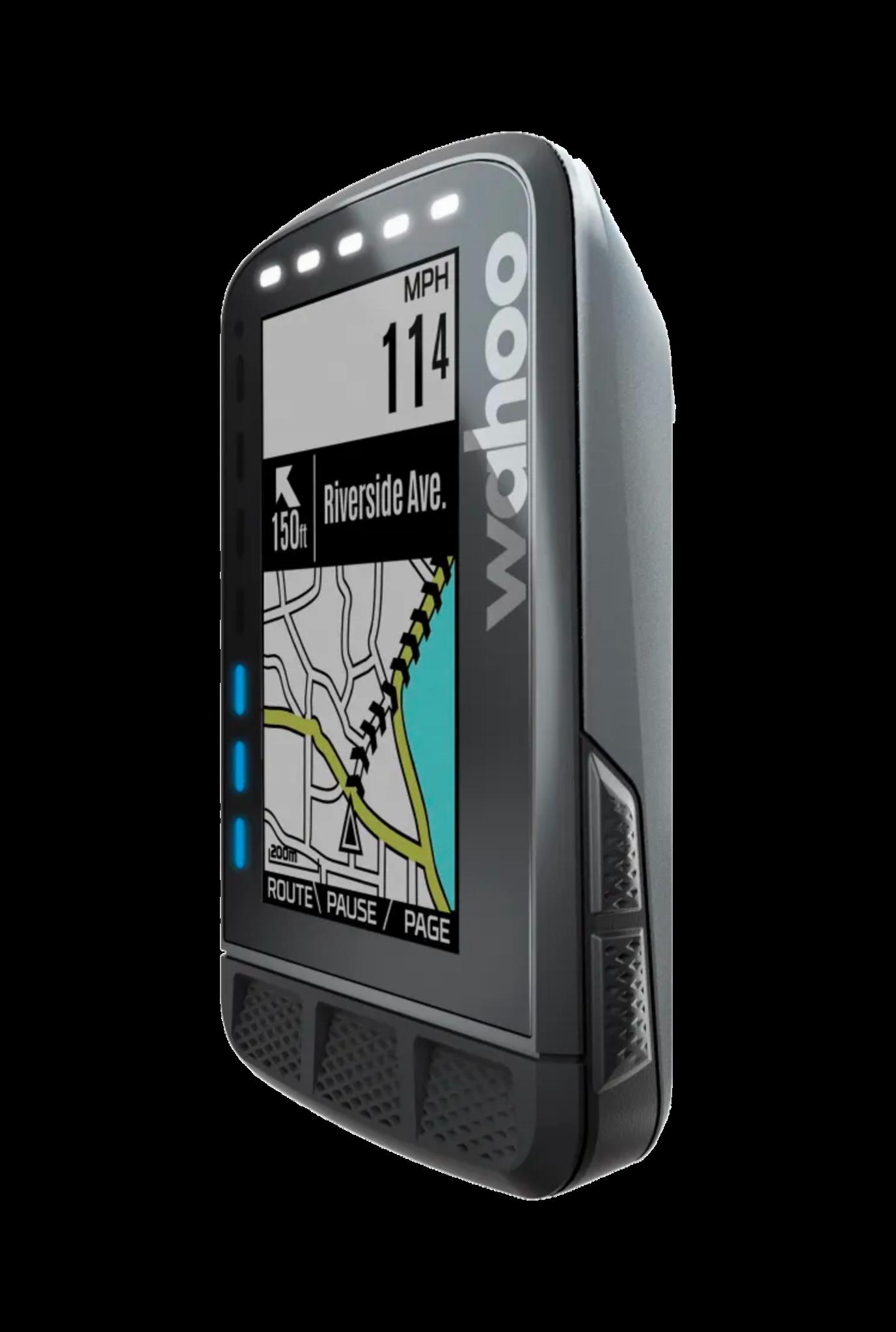 ELEMNT Roam GPS Fiets Computer-2
