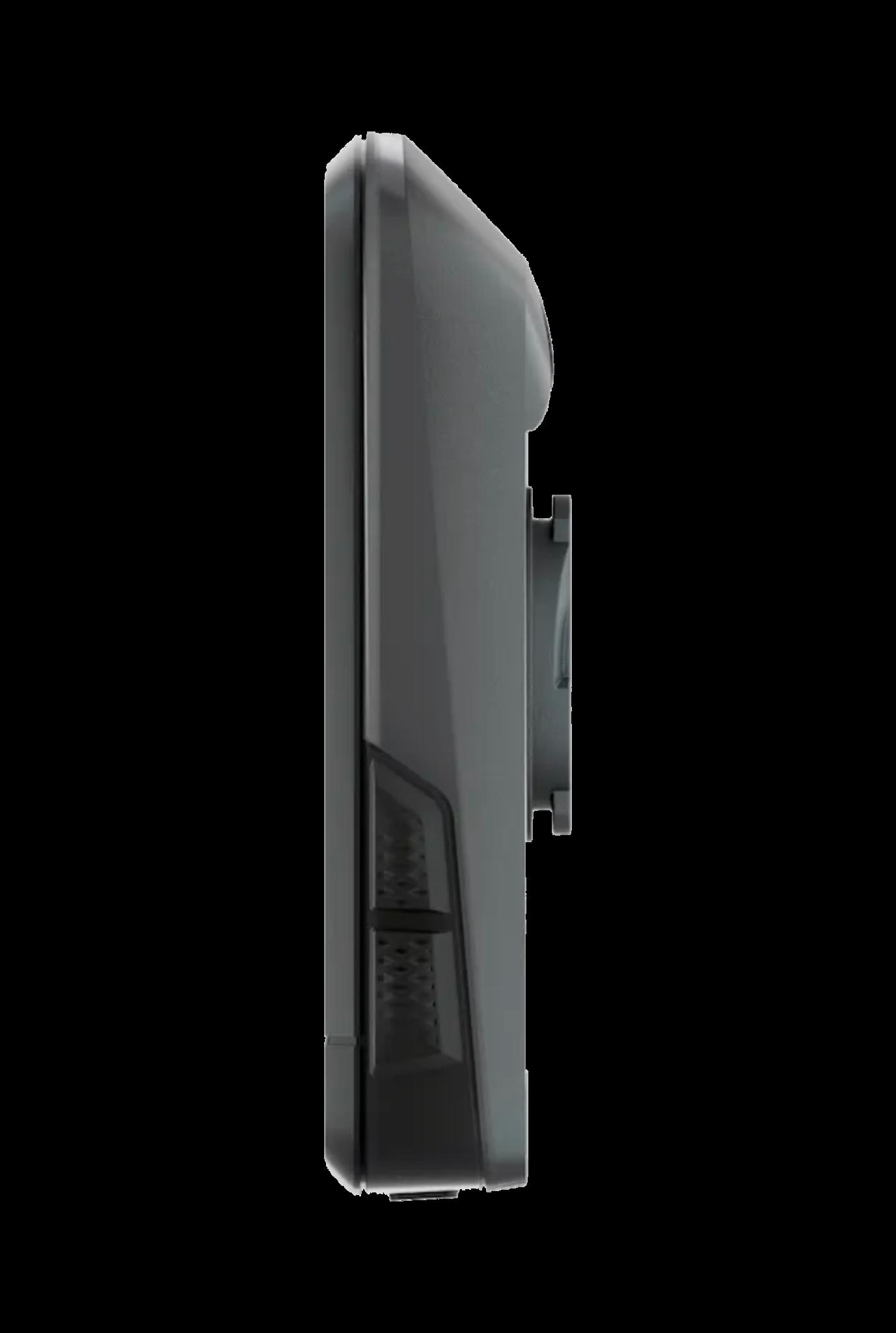 ELEMNT Roam GPS Fiets Computer-3