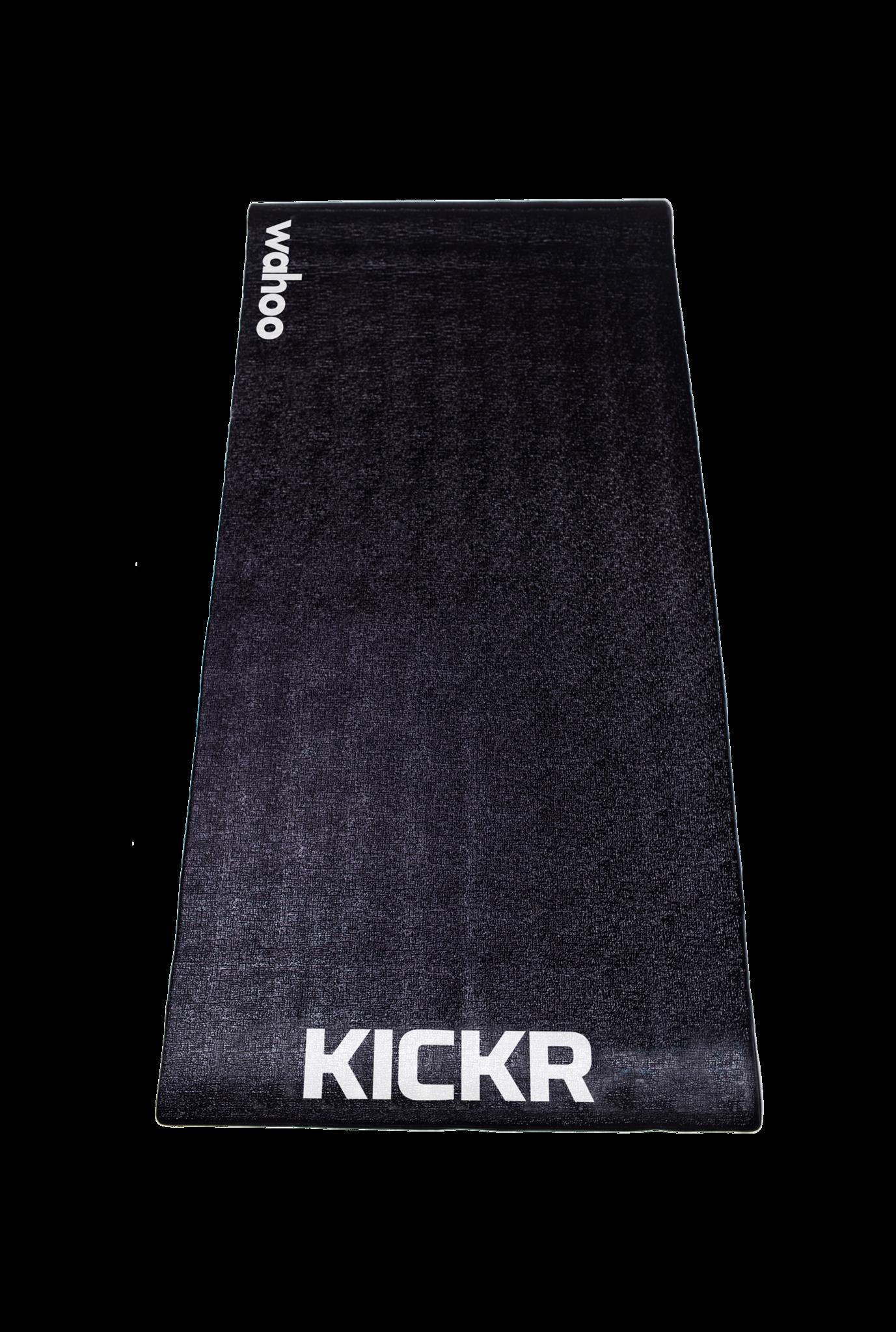 KICKR Training FloorMat-1