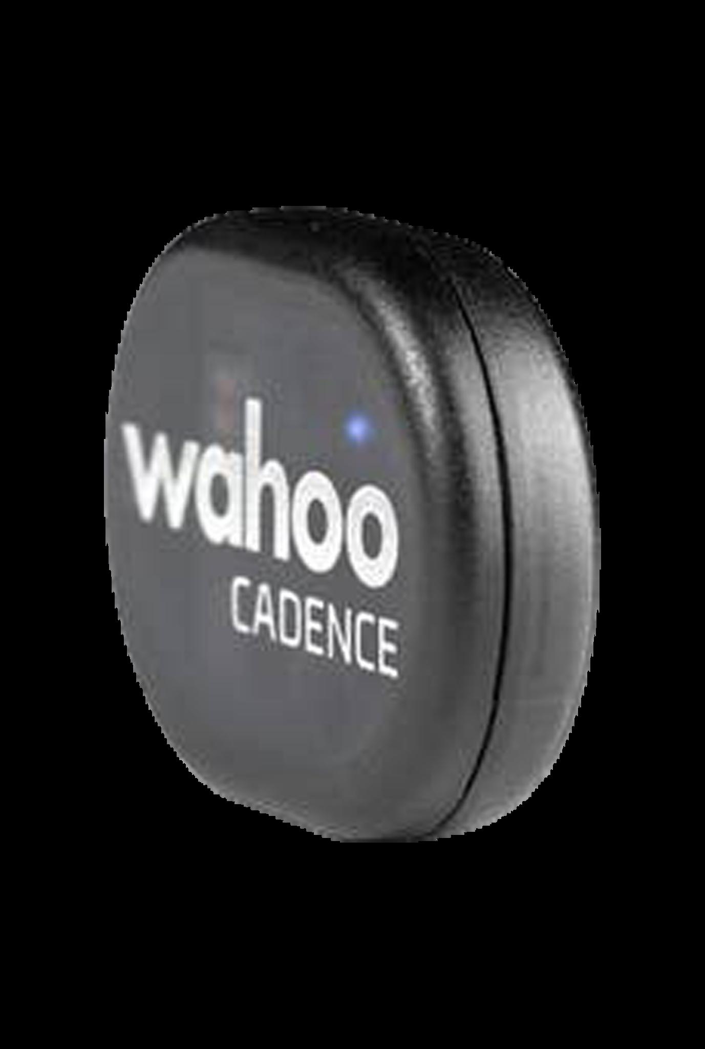 RPM Cadence Sensor ANT+ Bluetooth-2
