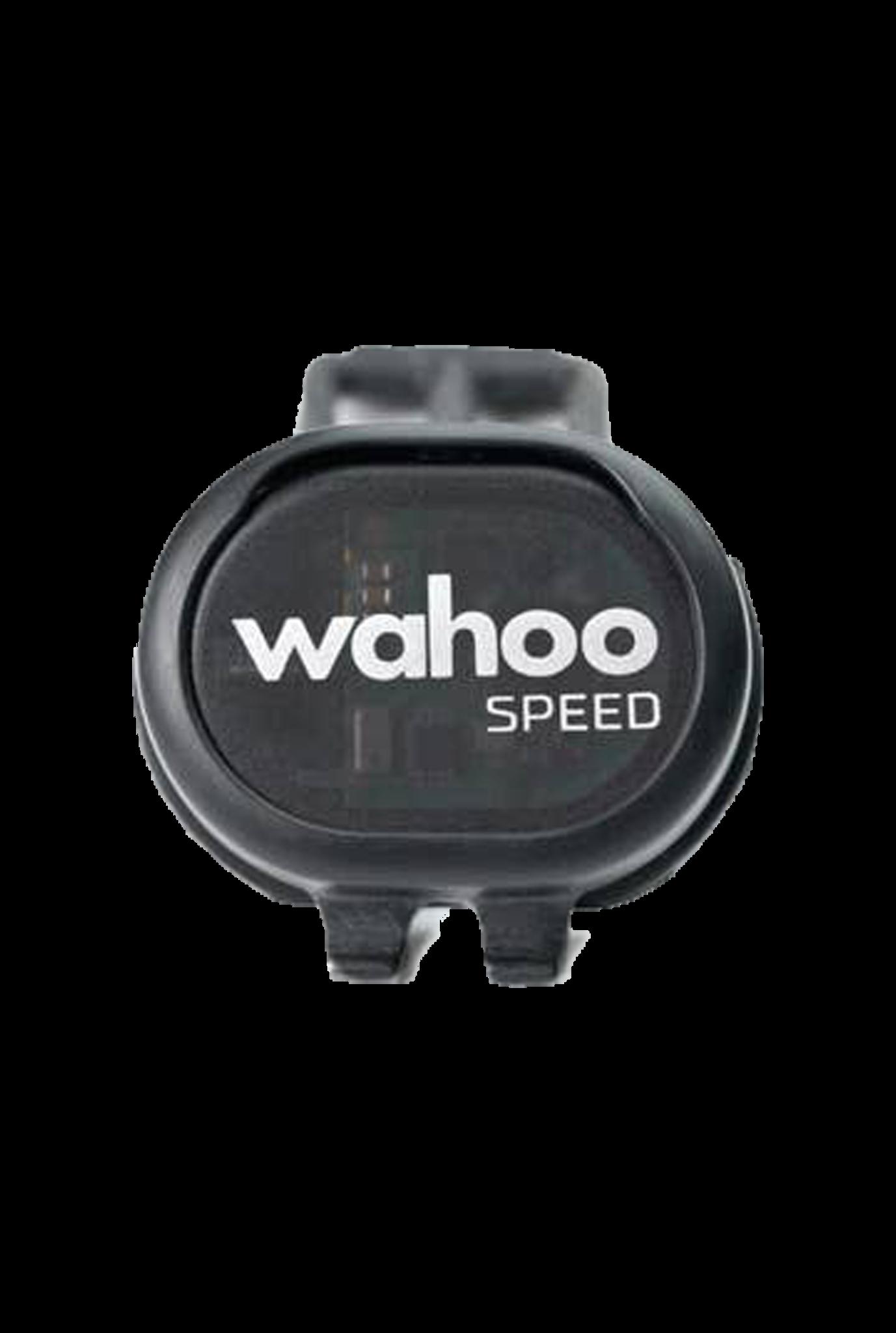 RPM Speed Sensor ANT+ Bluetooth-3