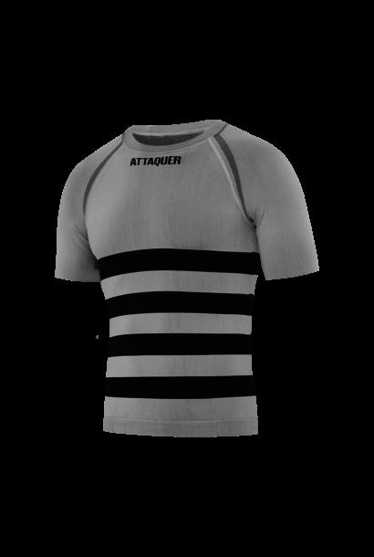 Attaquer Undershirt (Winter Weight)