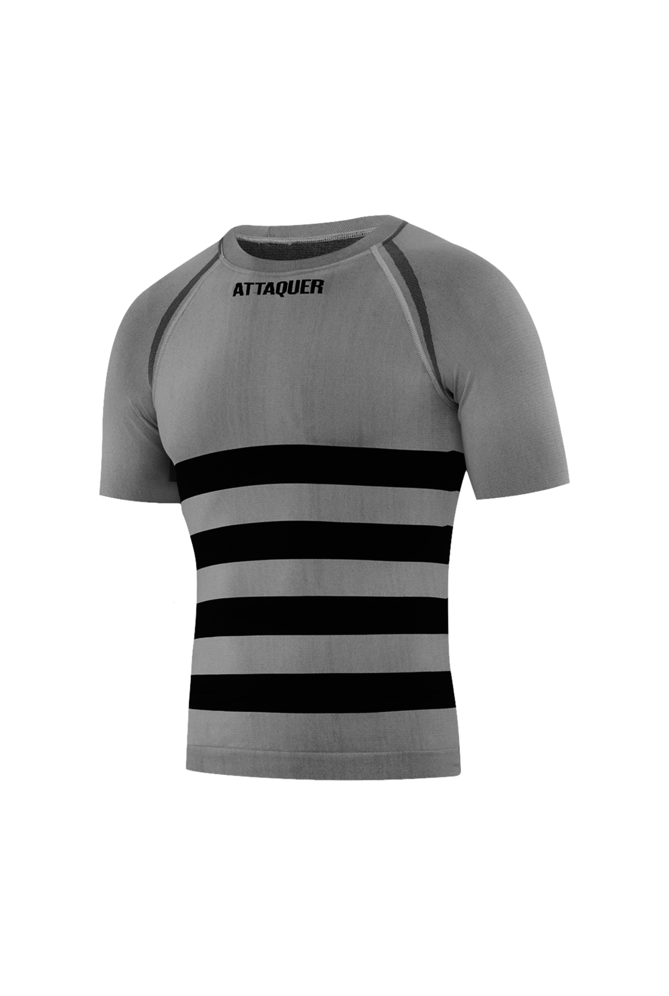 Winter Thermo Short Sleeve-1