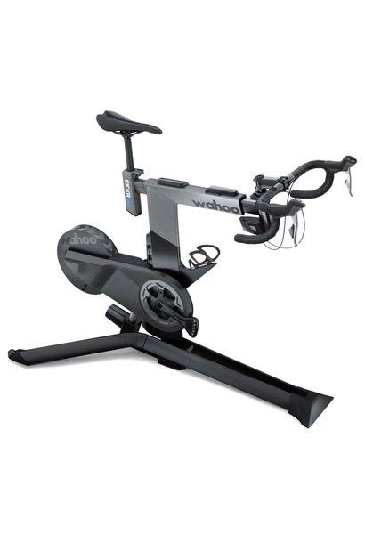 KICKR Bike