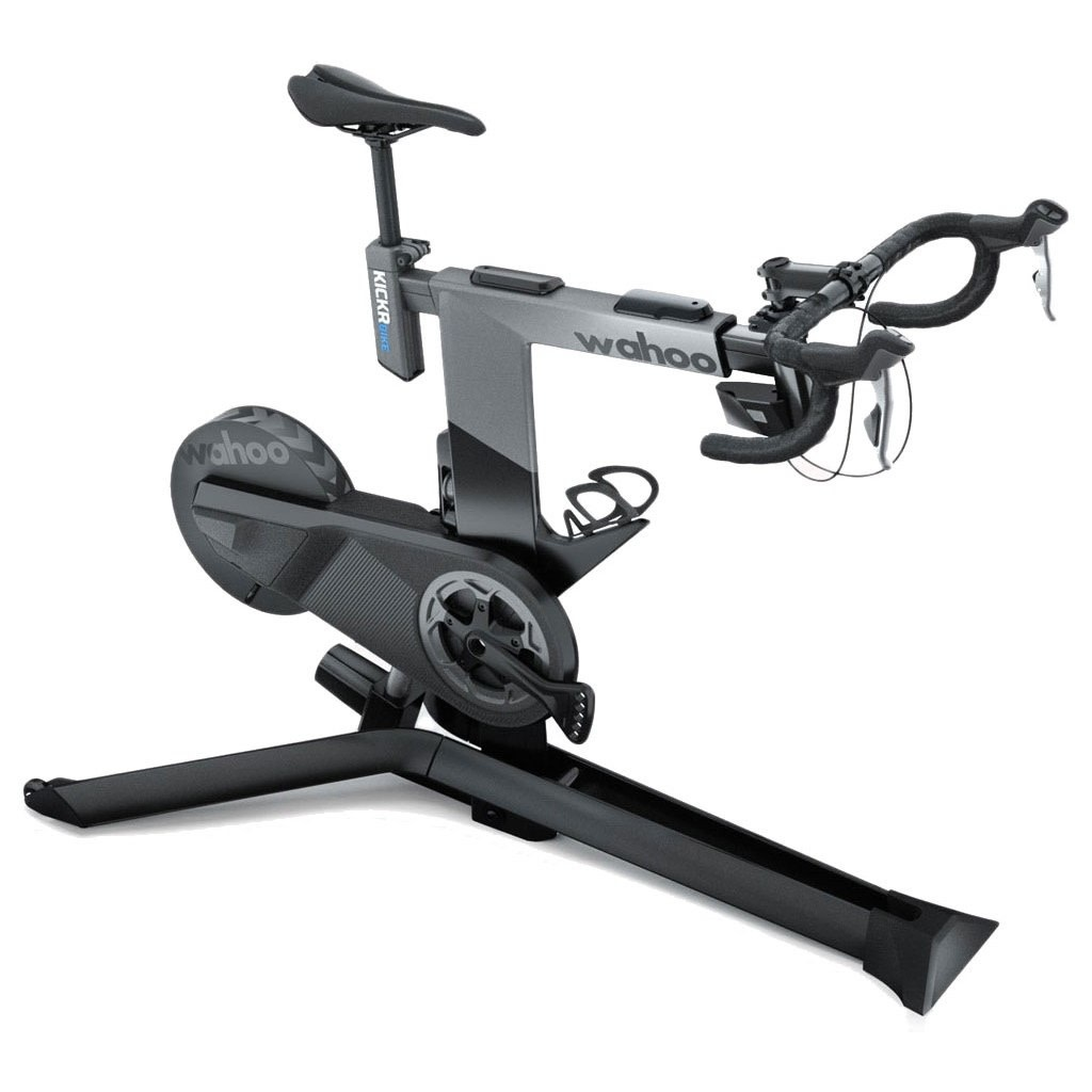 KICKR Bike-1