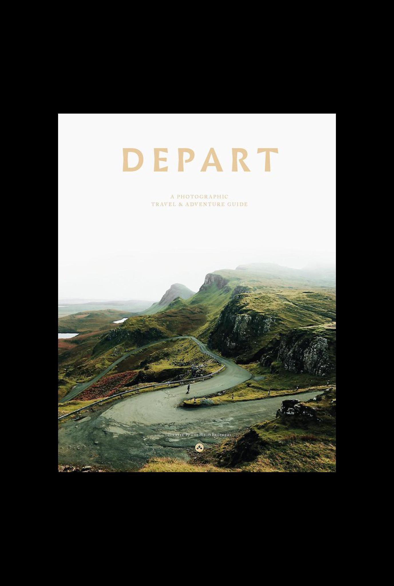 Depart-1