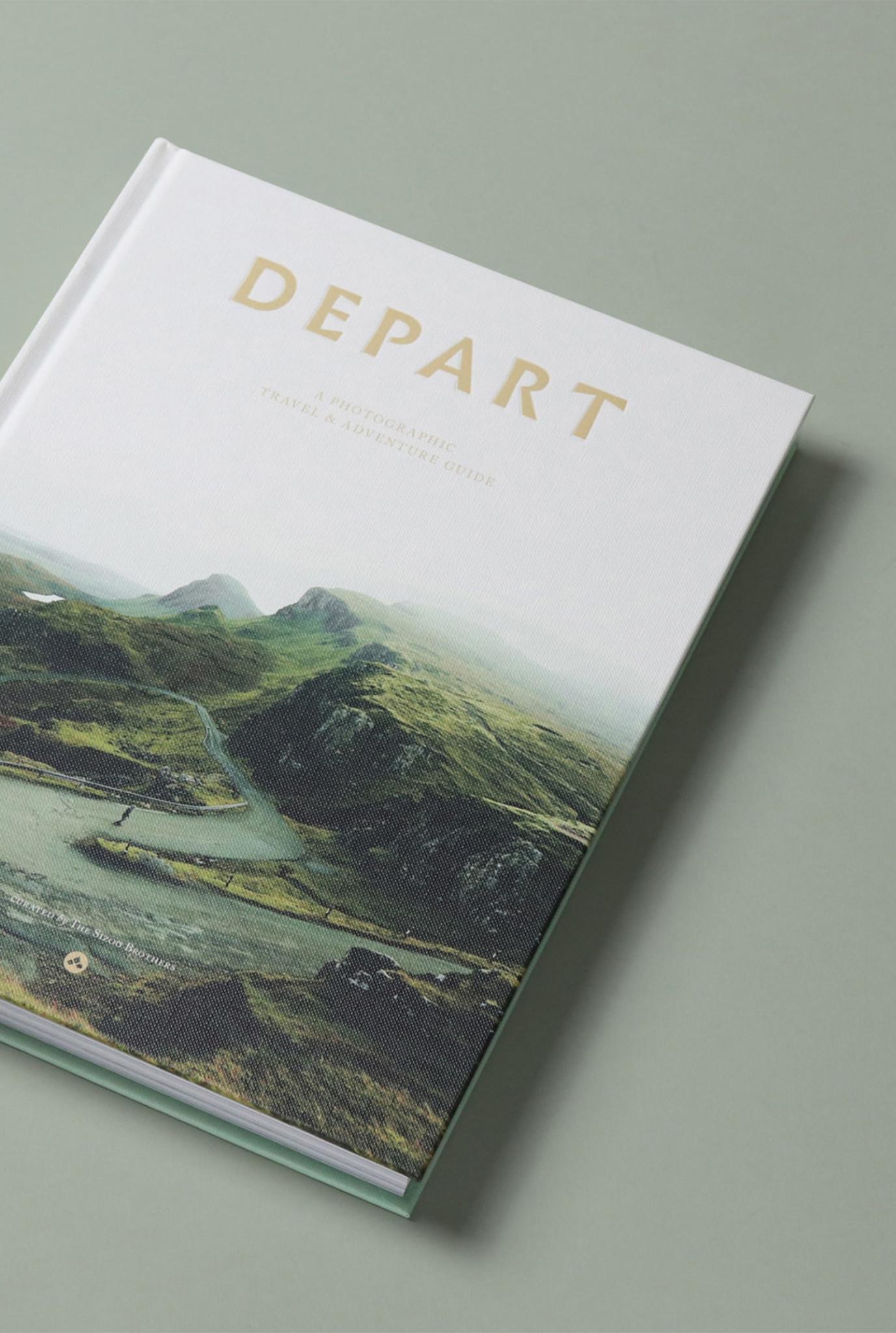 Depart-2