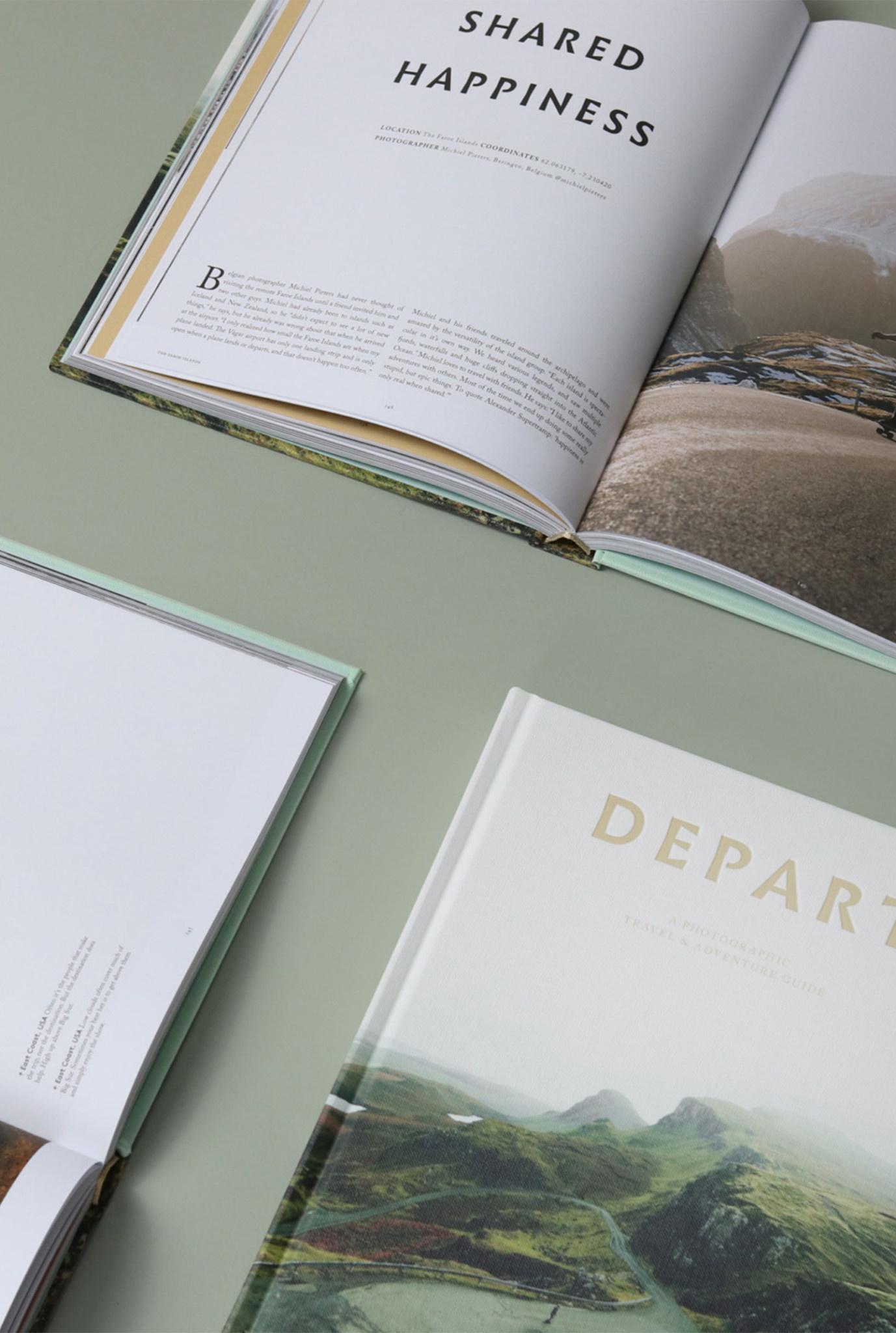 Depart-4
