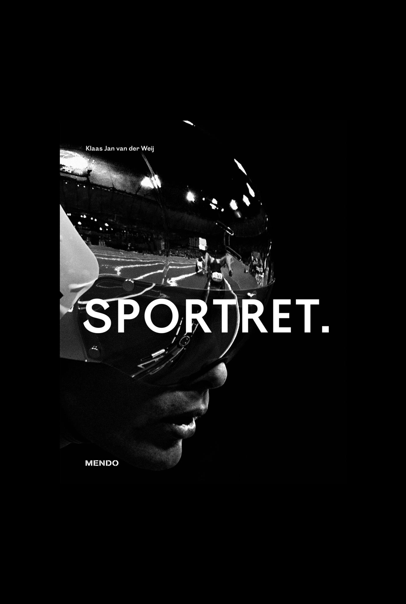 Sportret-1
