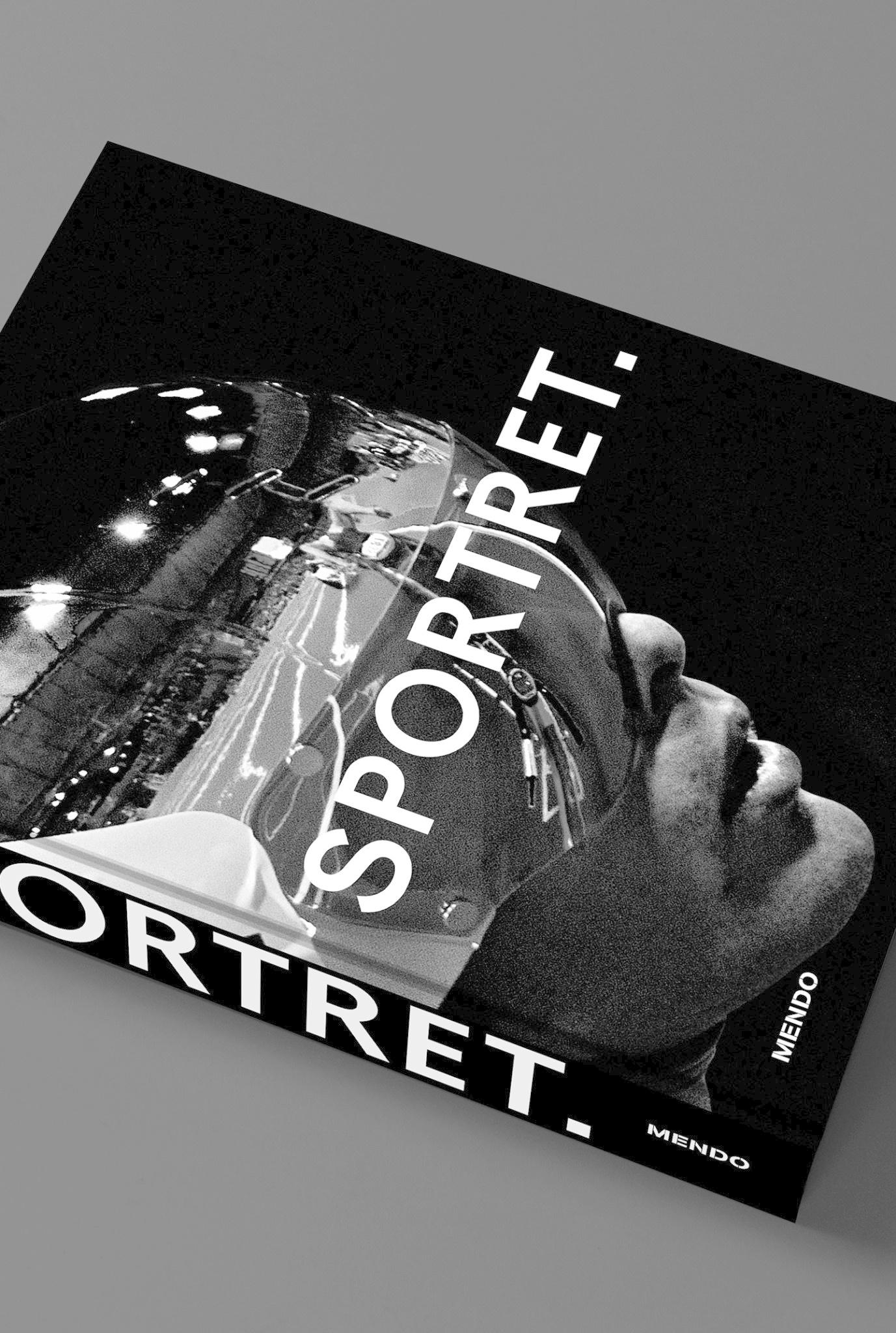 Sportret-2