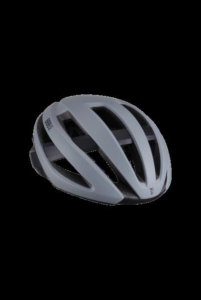 Helm Maestro mat grijs