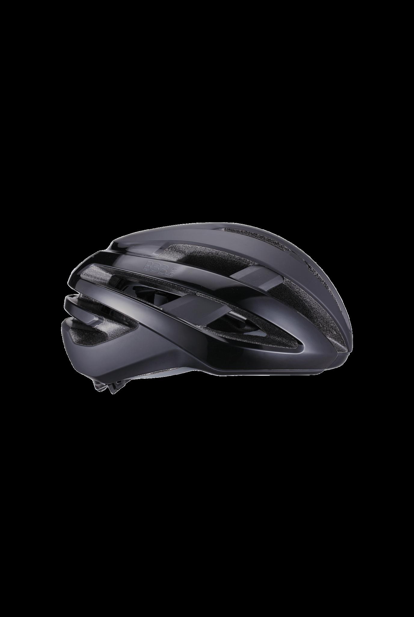 Helm Maestro MIPS mat zwart-2