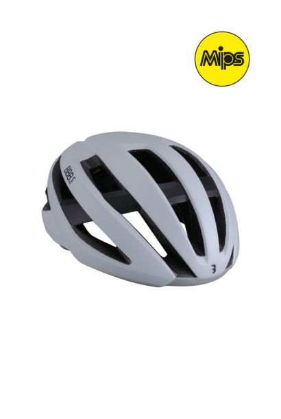 Helm Maestro MIPS mat wit