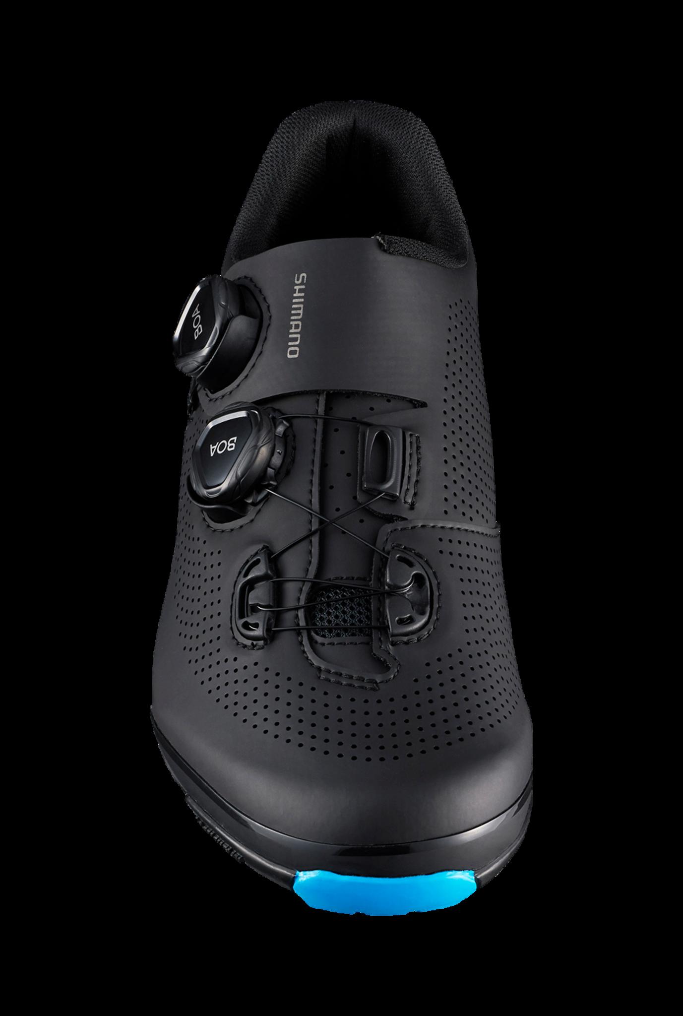 Schoenen XC701 Zwart-2