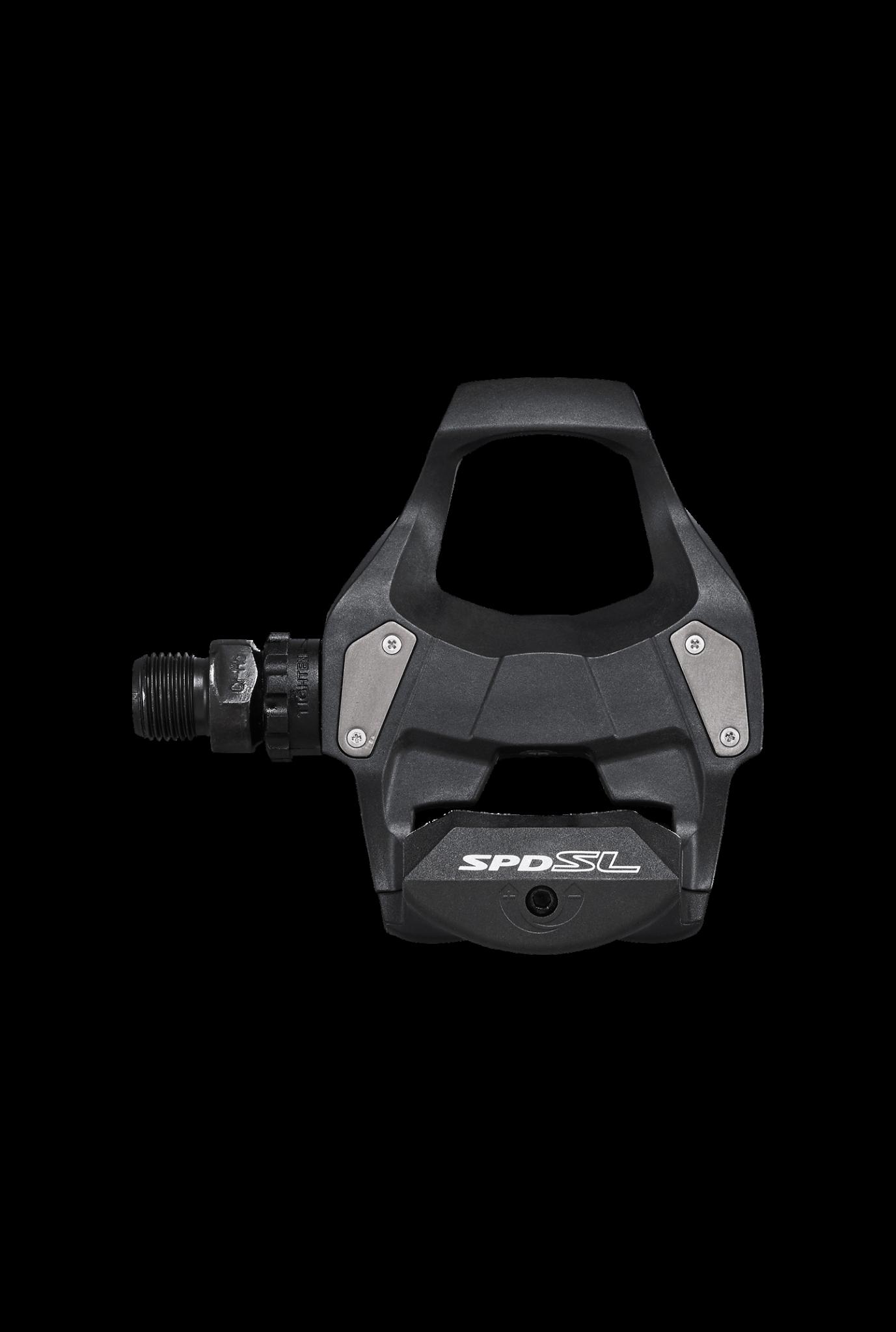 Pedaal SPD-SL PDRS500-3
