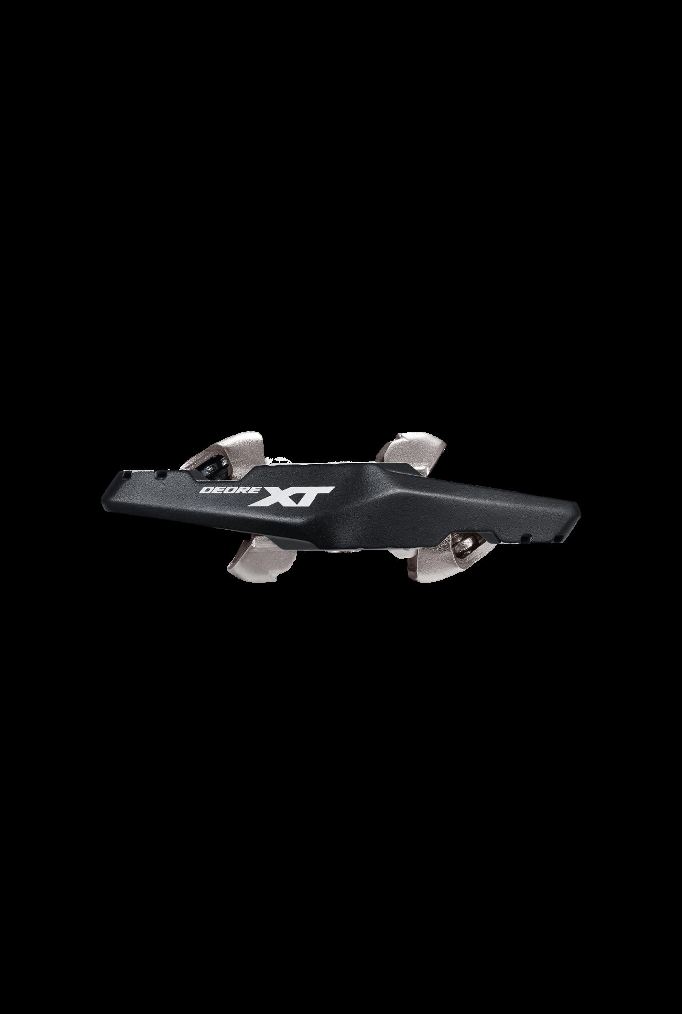 Pedaal SPD M8120 XT-2
