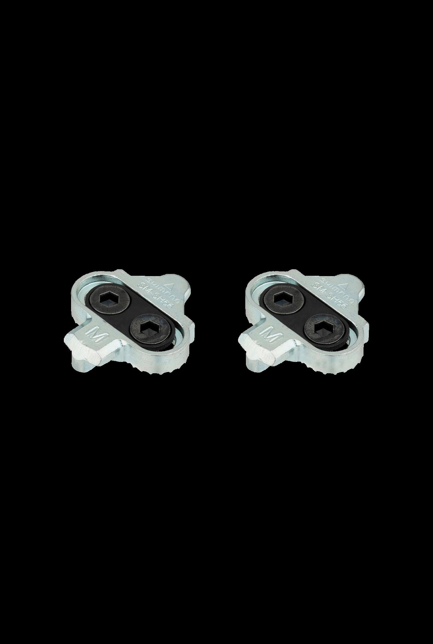 Schoenplaatjes SM-SH56 Spd SHIMANO-3
