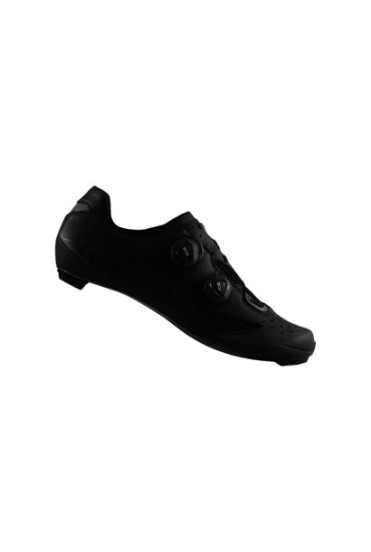 CX238  Black/Black