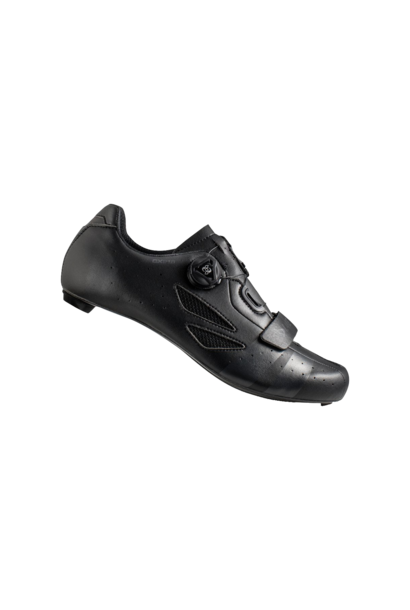 CX218 Black / Grey