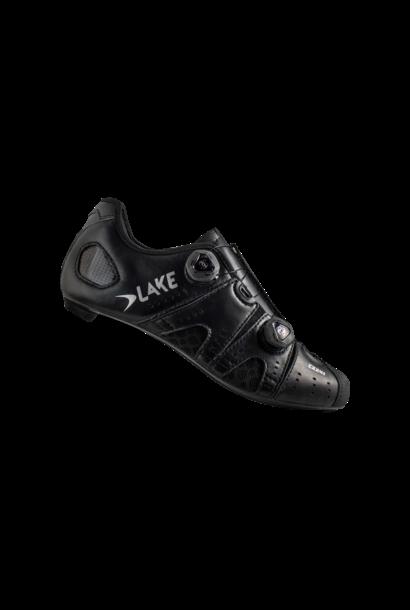CX241 Black/Silver