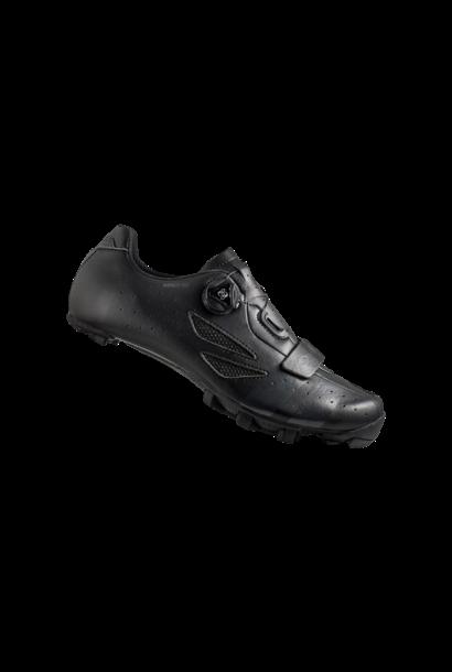 MX218 Black/Grey
