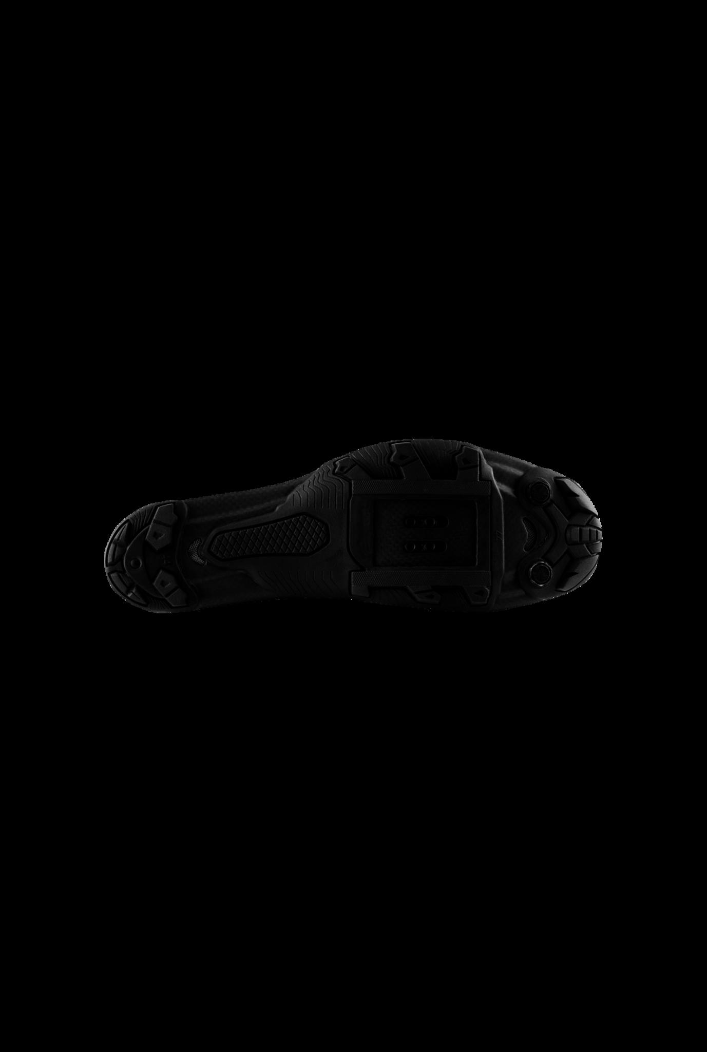 Schoenen Lake MX218 Black/Grey-2
