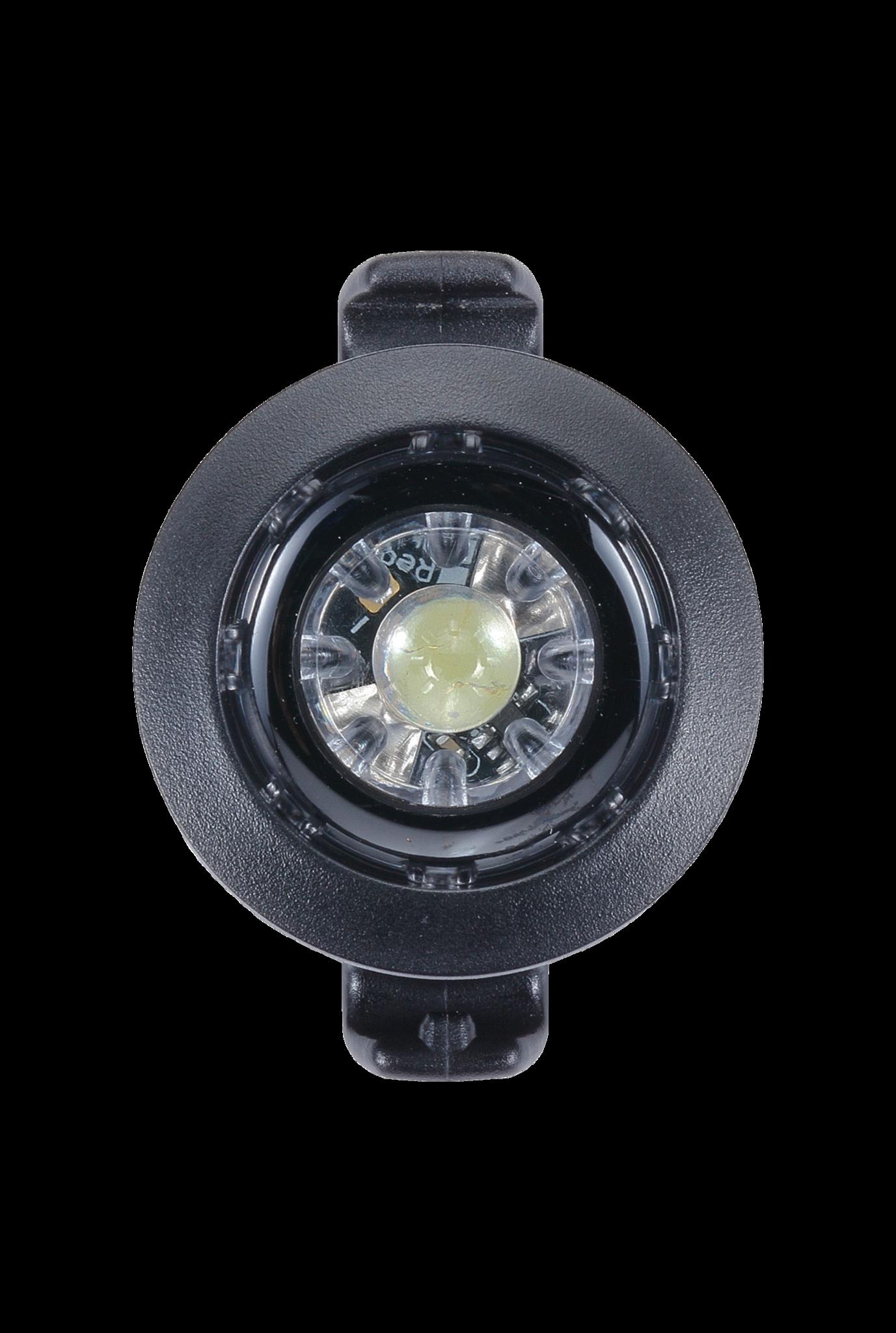 voorlamp mini Spy-2