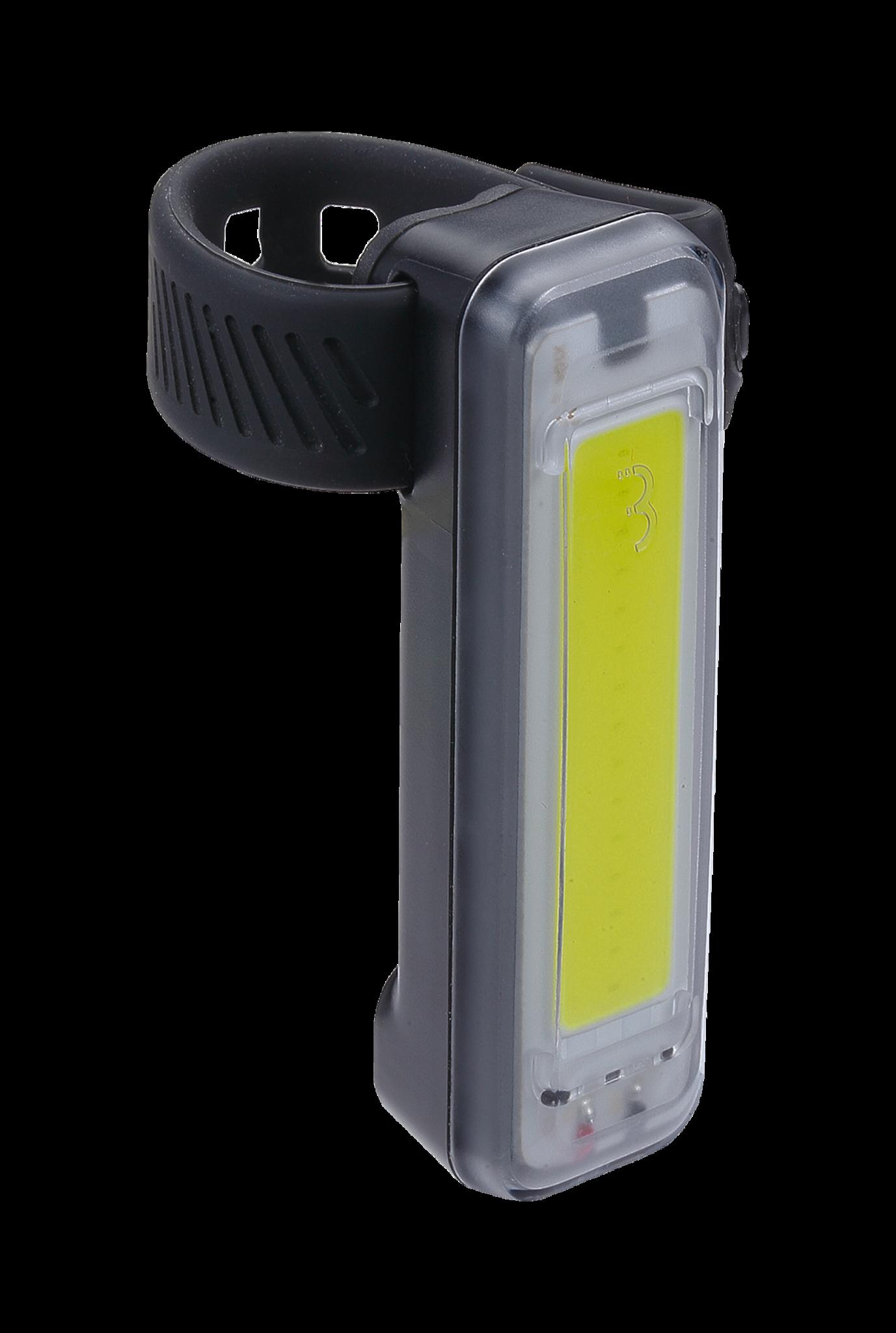 voorlamp mini Signal-1