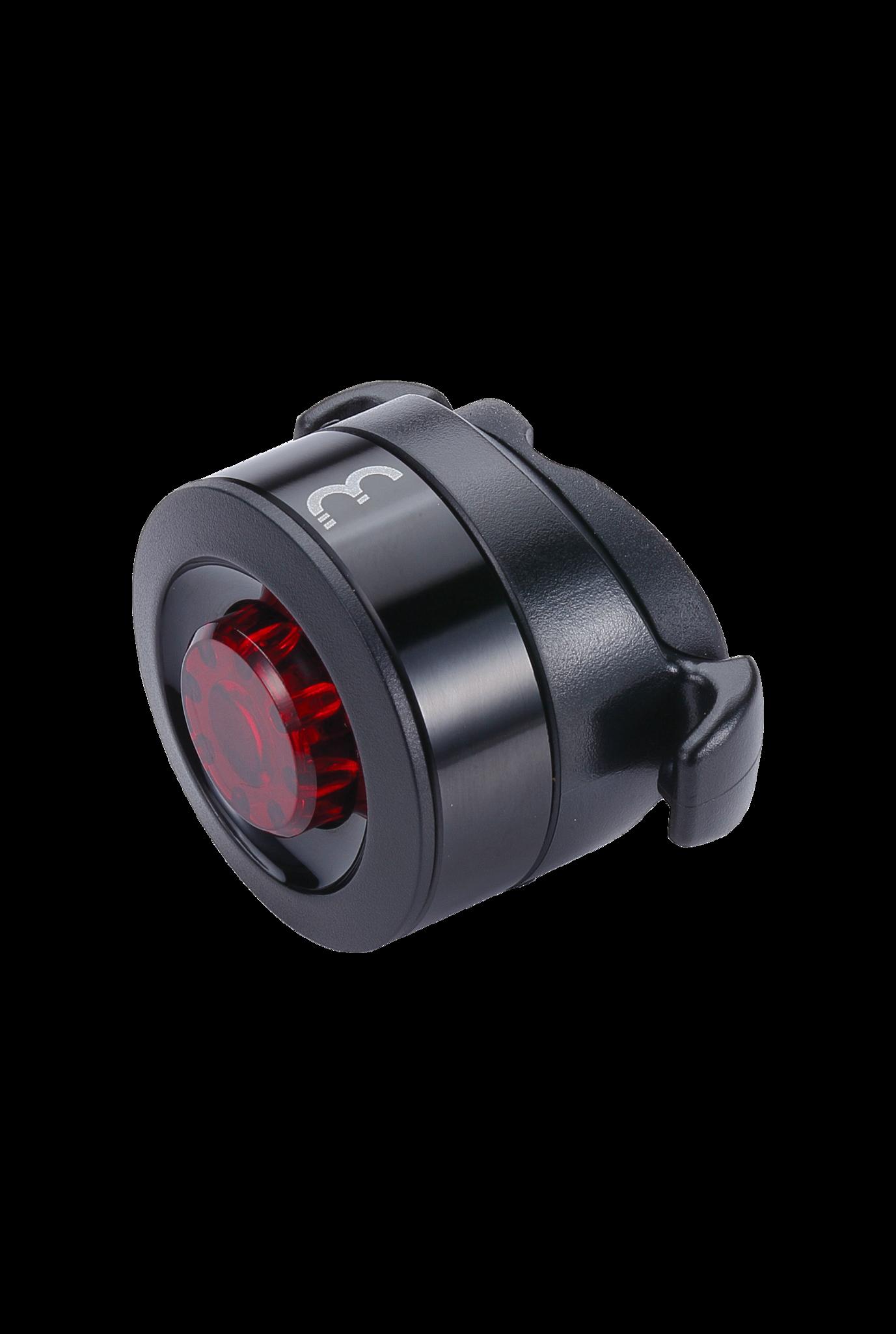 achterlamp mini Spy-2