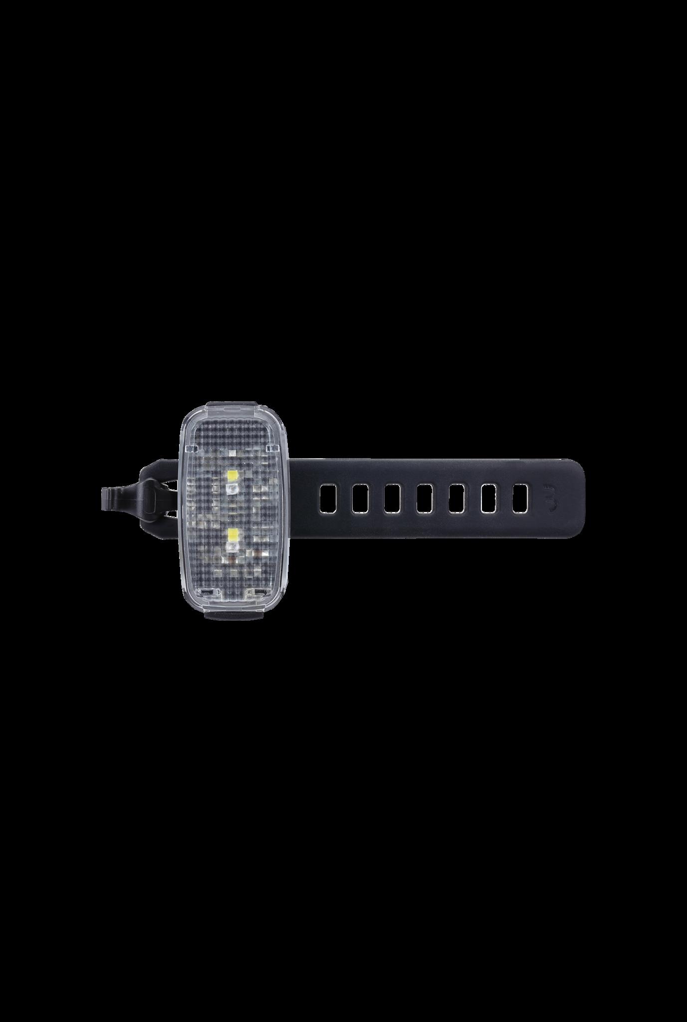 verlichtingsset SpotDuo-2