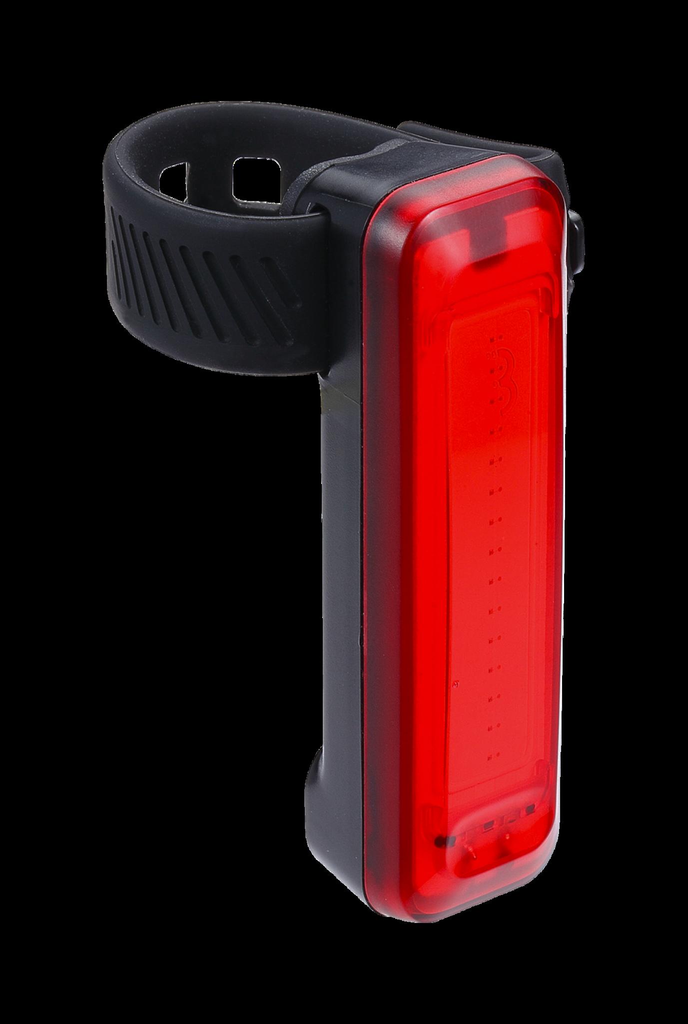 verlichtingsset NanoStrike 600 Combo + BLS-137 rear Signal-2