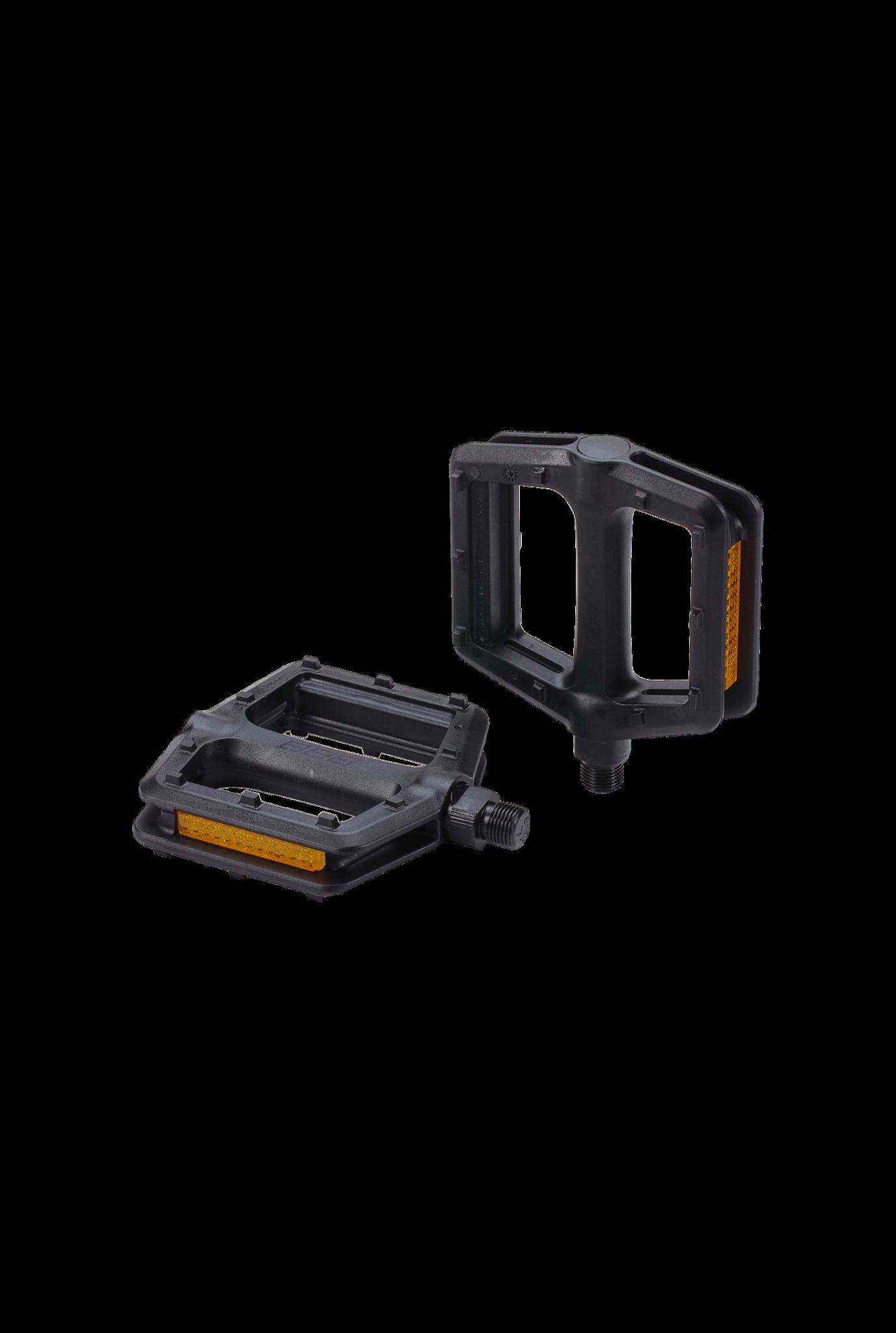 BPD-35 pedalen TrailRide zwart-1
