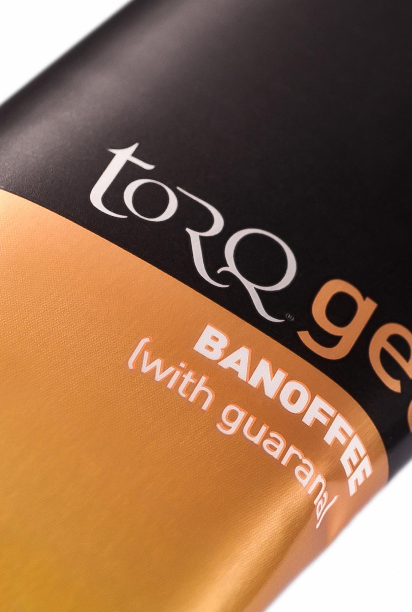 Gel Banoffee (with Guarana)-2