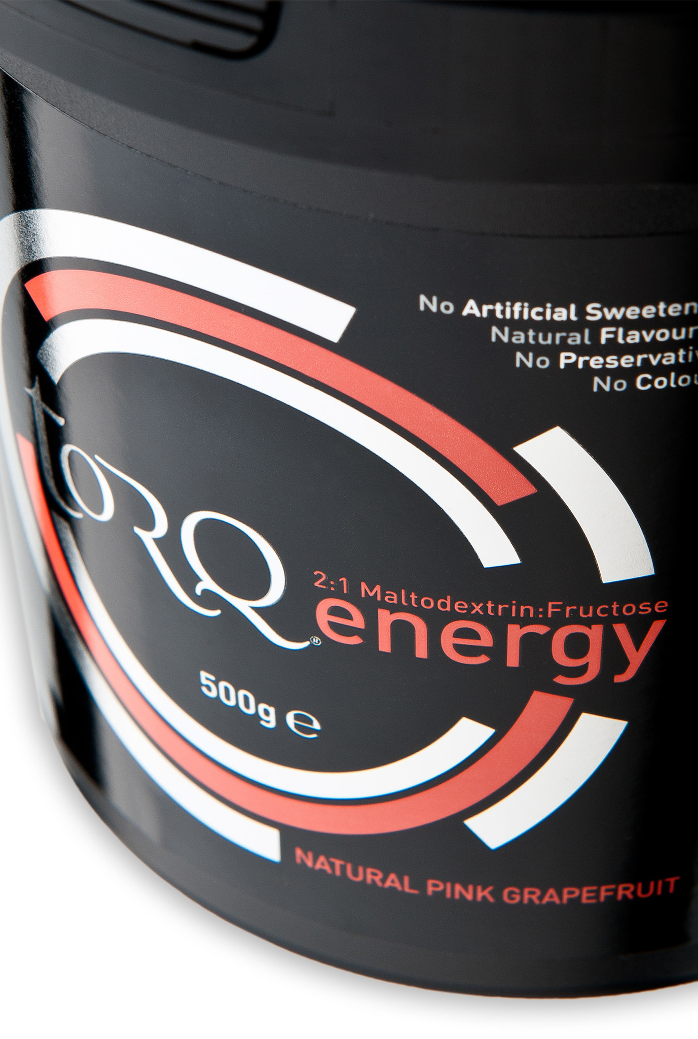 Energy Natural Grapefruit 500gr-2